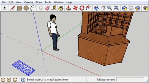 Download Free Kitchen Design Software google sketchup 7 for windows amp mac now available