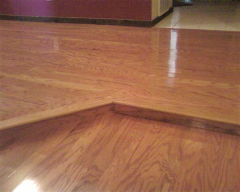 flooring orlando 2017 2018 cars reviews