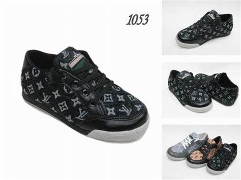 louis vuitton baby shoes louis vuitton baby search louis vuitton