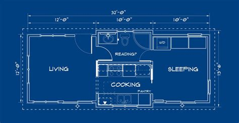 prefab tiny house plans container buildings on pinterest shipping containers