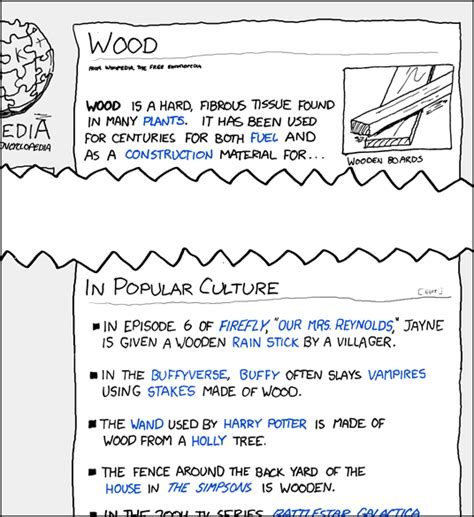 Xkcd Drop Table by Sacr 233 Bobby Tables Korben