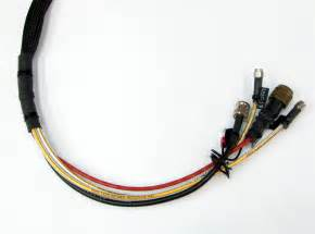 image gallery electrical harness