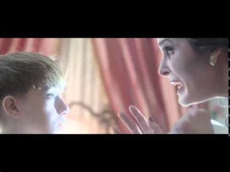 film insidious 2 youtube tu nombre es marilyn insidious 2 2013 youtube