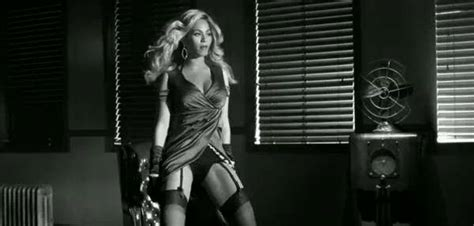 dance for you beyonce mp download seductive detective music videos beyonce dance for you video