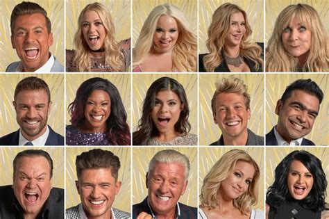 whos on celeb bb who will win celebrity big brother 2017 latest betting