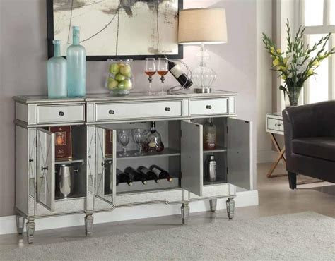 dining room wine cabinet wine cabinet 102595 curio cabinets sharon s furniture