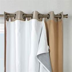 Blackout Liners For Curtains Statuette Of Blackout Curtain Liner More Than Just Light Blocker Fresh Apartments