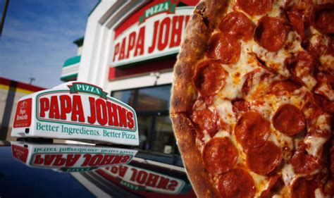 Voucher Cashback X Helo Toys papa johns voucher code 163 12 cashback with quidco and two for one tuesday deal food