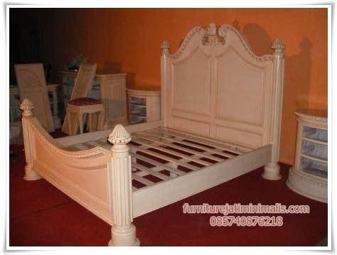 Dipan Kayu Mahoni dipan kayu pionis dipan kayu modern dipan kayu modern