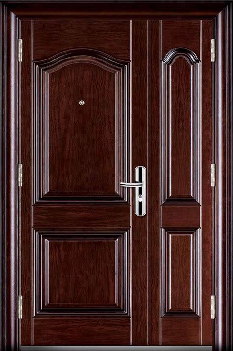 armour security doors for sale adverts nigeria