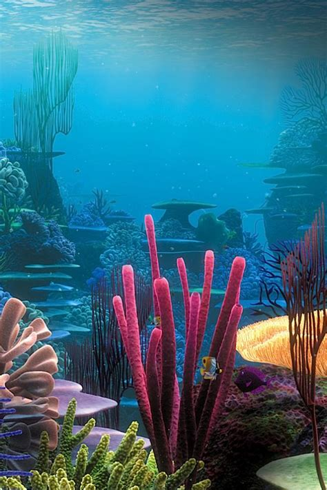how to take fascinating underwater iphone photos free iphone 5s 5c 5 4s 4 wallpapers to download
