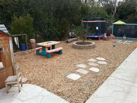 no grass backyard for dogs best 25 no grass backyard ideas on pinterest backyard