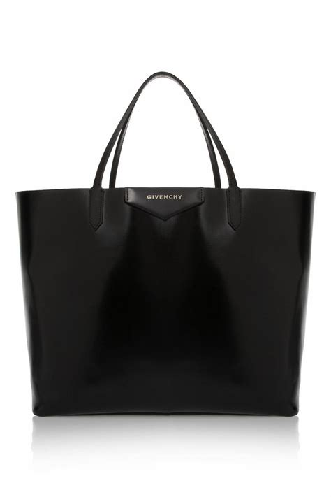 New Collection Givenchy Antigona 159 best givenchy antigona bag collection images on givenchy antigona couture bags