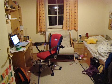 messy bedrooms welcome to the world of adhd a messy bedroom