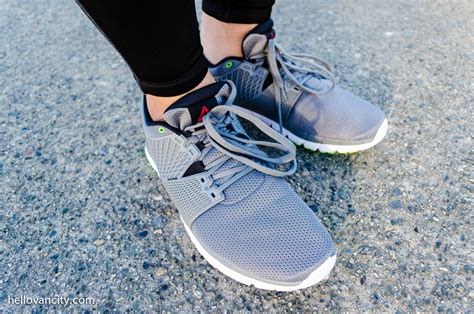 2015 running shoes review review reebok zquick dash running shoes