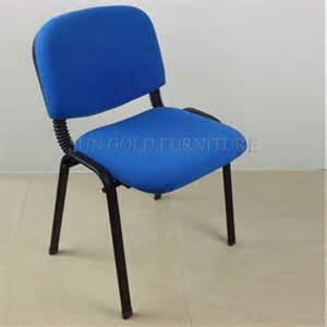 The competitive fashion without wheels office mesh chair sz oc192 buy office mesh chair