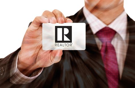becoming a realtor becoming a realtor home design