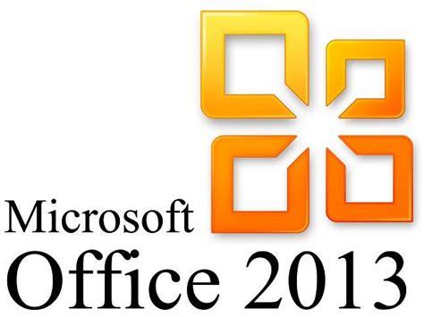 Microsoft Office 2015 Free Microsoft Office 2013 Product Key Plus Free