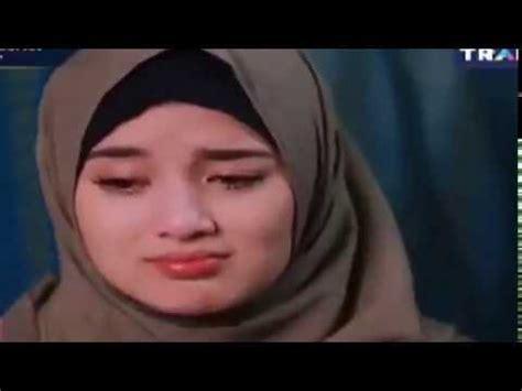 film terbaru islami 2017 film indonesia terbaru 2017 2 rakaat sinema hidayah