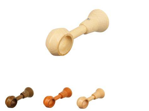 gardinenstange deckenmontage holz pauwnieuws - Holz Schiebetür Deckenmontage