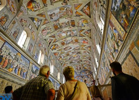 Sistine Chapel Ceiling Height by Sistine Chapel Ceiling Images Home Design Ideas
