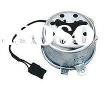 Motor Fan Ac Condensor Kondensor Toyota Yaris Suzuki Escudo 1 6 Merk auto condenser cooling fan auto condenser cooling fan