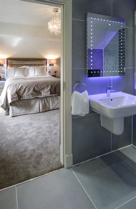 cranleigh bathrooms illuminated mirrors blog