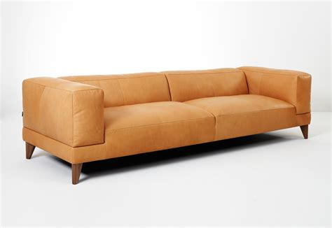 Montis Sofa by Hub Sofa By Niels Bendtsen For Montis Sohomod