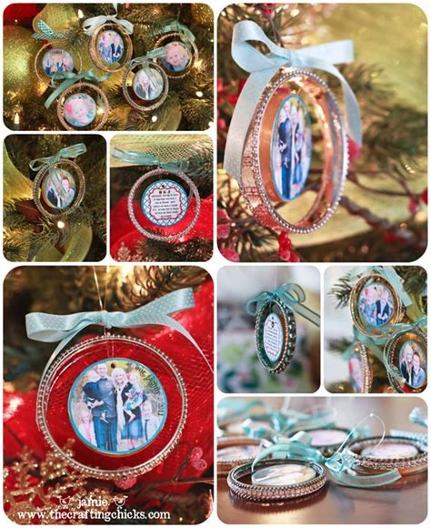 diy picture frame ornaments 383 best images about picture frame ornament on