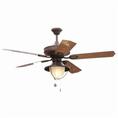 54 coral gables indoor outdoor fan outdoor ceiling fans amazon mariner 52 in