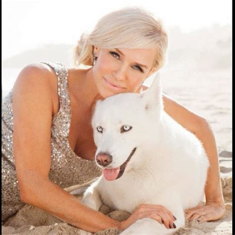 who is yolandas hairdresser on the housewives of beverly hills yolanda foster hair color personal blog