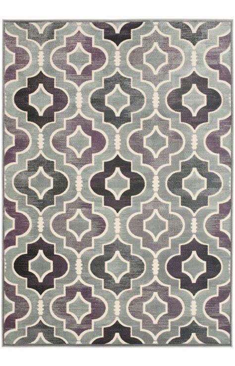 safavieh paradise rug safavieh paradise par114 grey multi rug small rugs