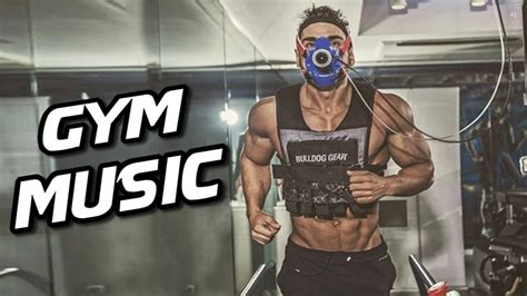 best workouts songs workout song best workout mix 2017