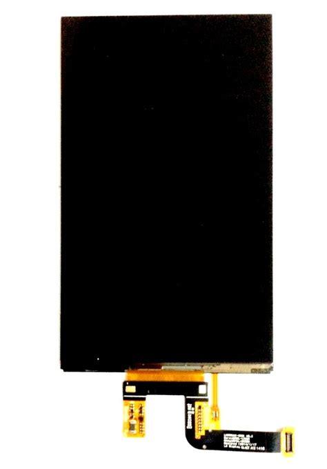 Lcd Lg L80 D380 display lcd lg l80 d380 d385 garantia envio imediato r 69 49 em mercado livre