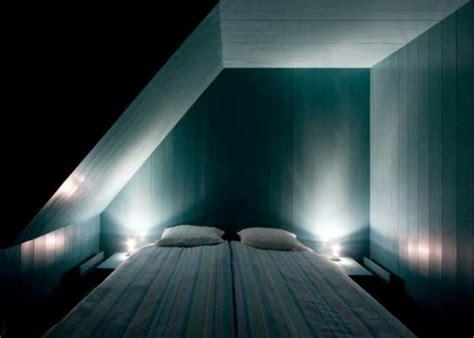 beleuchtung schlafzimmer dachschräge schlafzimmer mit dachschr 228 ge 34 tolle bilder archzine net
