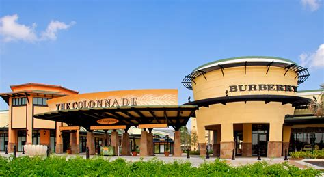 layout of sunrise mall sawgrass mills outlet mall fort lauderdale on the cheap