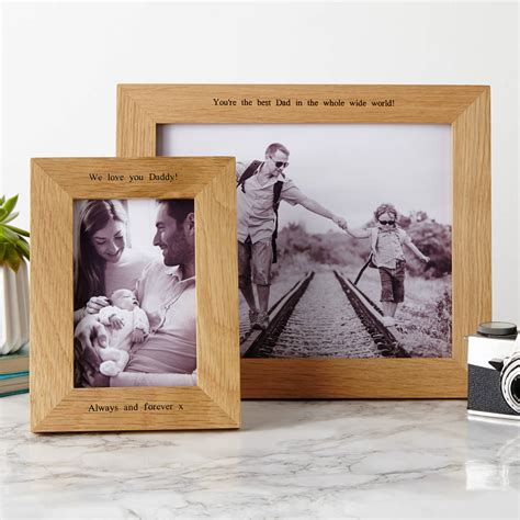 Wedding Gift Photo Frame by Wedding Anniversary Photo Frames Australia Galleryimage Co
