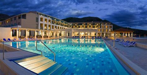 grand inn admiral grand hotel