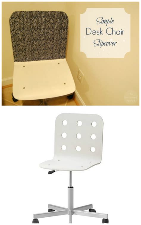 office chair slipcover pattern ikea chair design office chair covers ikea with pattern