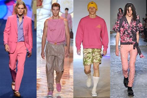 mens fashion trends 2015 homo hermaphroditis a look at how culture relates to the