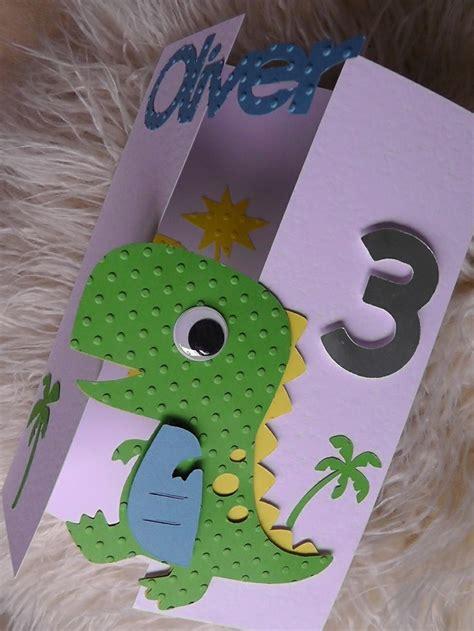 dinosaur card front paper hugs   dinosaur cards dinosaur invitations dinosaur