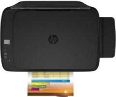 Hp Deskjet Gt 5810 All In One Printer hp deskjet gt 5810 all in one printer multi function price
