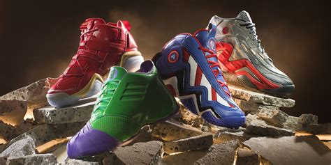 basketball shoe collection adidas unveils basketball shoe collection