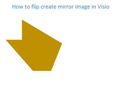visio rotate page visio flip 28 images การใช งาน visio visio rotate