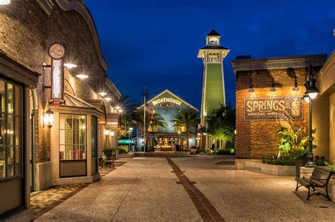 Decorations For Home by D Living Home Decor Store Opening In Disney Springs Next