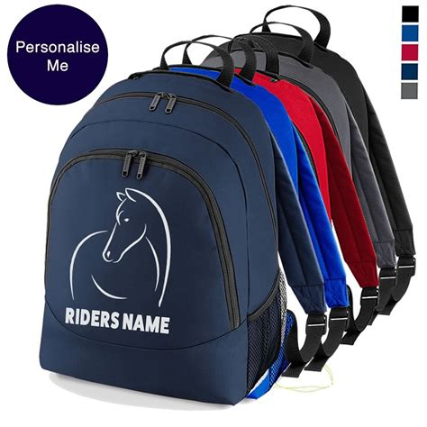 Line Backpack line backpack choice of colours filly and co