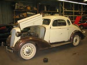 1936 Chevrolet For Sale Used Cars For Sale Oodle Marketplace