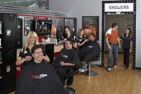 haircut coupons grand rapids mi sport clips coupons bakersfield ca near me 8coupons