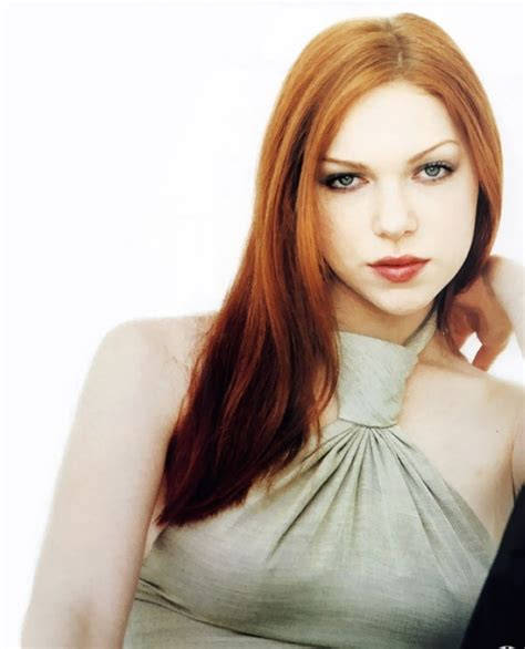 prepon hair color finding the best prepon hair color for you