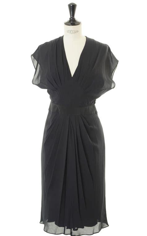 Kafka Dress pjxb r493 921 black dresses kafka